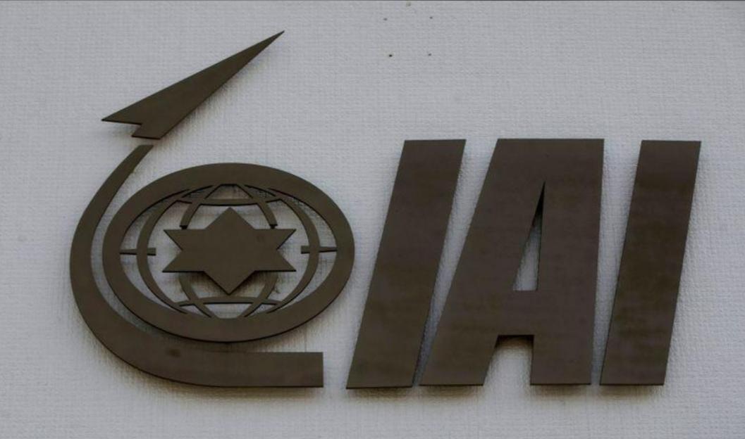 إسرائيل توقع صفقة لتأجير طائرات مسيرة لليونان للدفاع عن الحدود