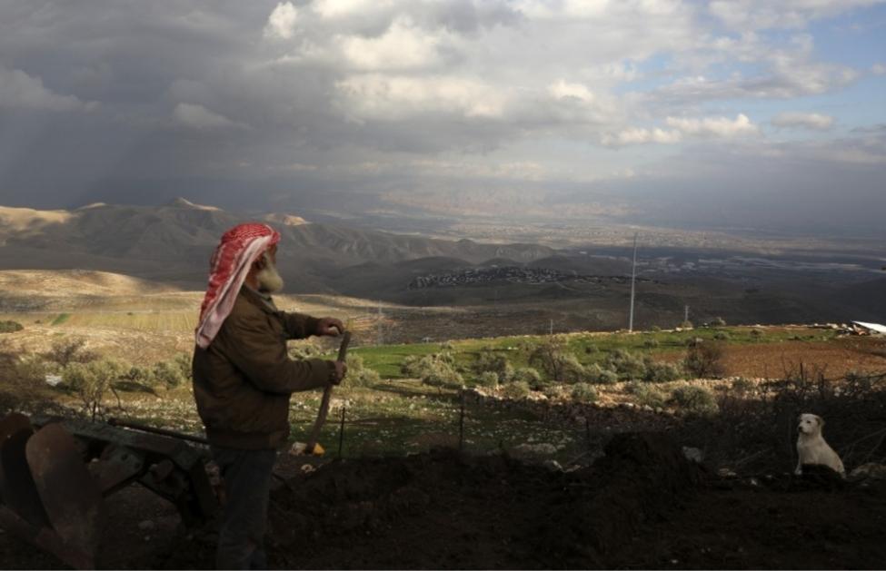 إجماع وطني على رفض التعامل مع مشاريع الضم الاسرائيلية من بوابة الإدارة المدنية وتسهيلاتها المسمومة