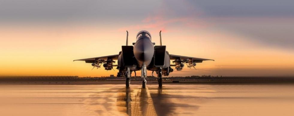 الخطوط الجوية السعودية ستستأنف بعض الرحلات الداخلية بدءا من 31 مايو