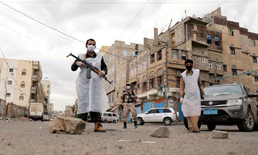 الأمم المتحدة: تشغيل الأطفال وزواج صغار السن يتزايد في اليمن مع انتشار كورونا