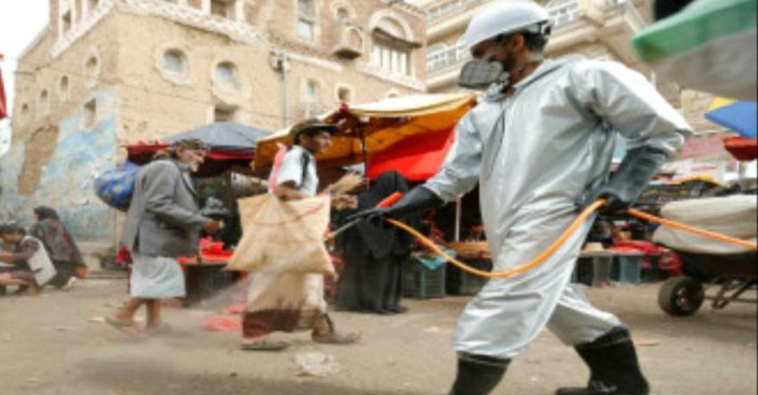 الوكالة الرسمية: سلطنة عمان تنهي إجراءات العزل العام في مسقط يوم 29 مايو