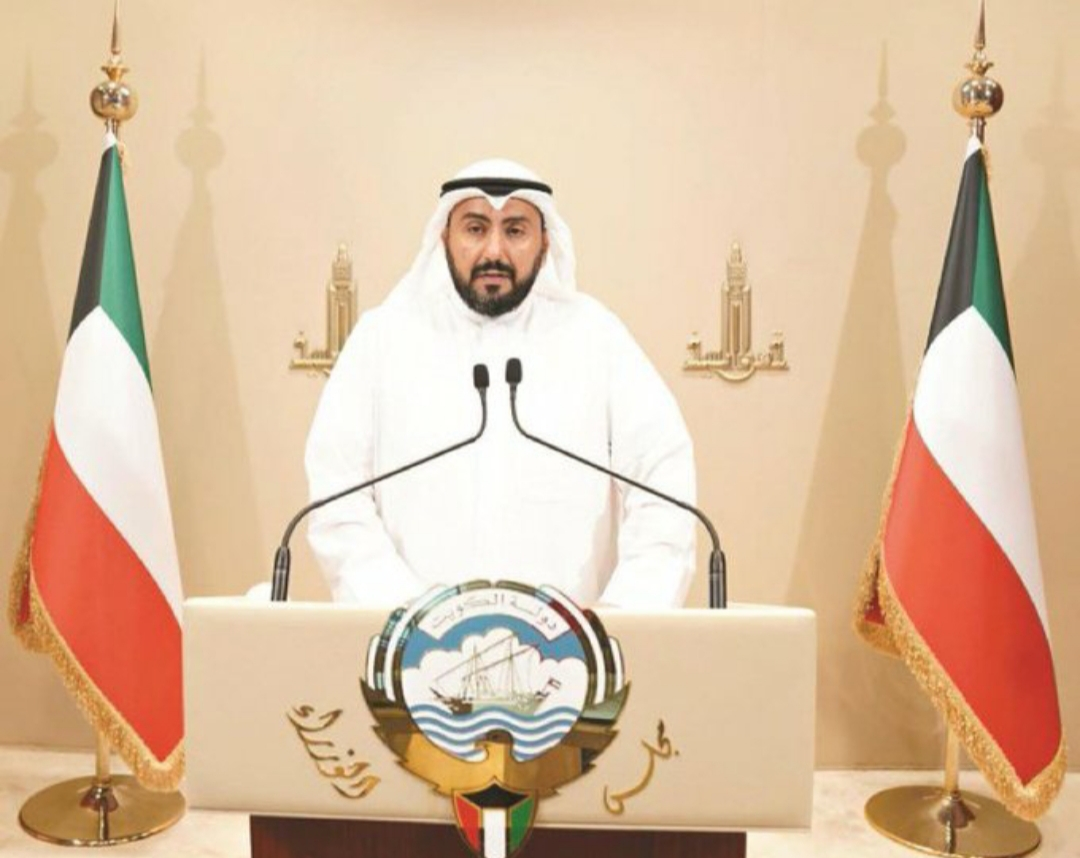 الكويت تبدأ يوم الأحد مرحلة جديدة في مواجهة كورونا بتخفيض الحظر تدريجياً