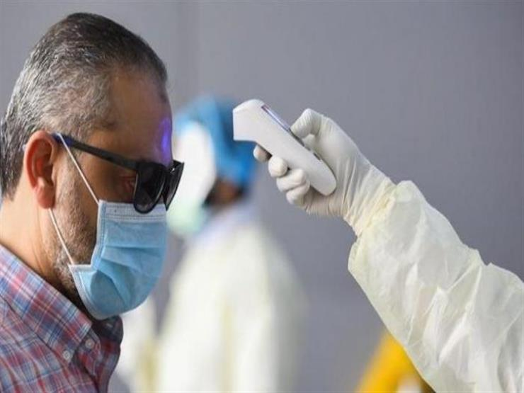 مصر تفرض استخدام الكمامة بالأسواق وعقوبة المخالف تصل إلى 4000 جنيه