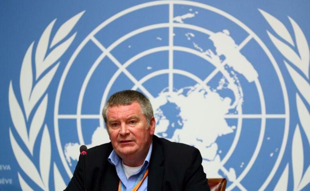 منظمة الصحة: تأثر فيروس كورونا بتغير فصول السنة غير واضح