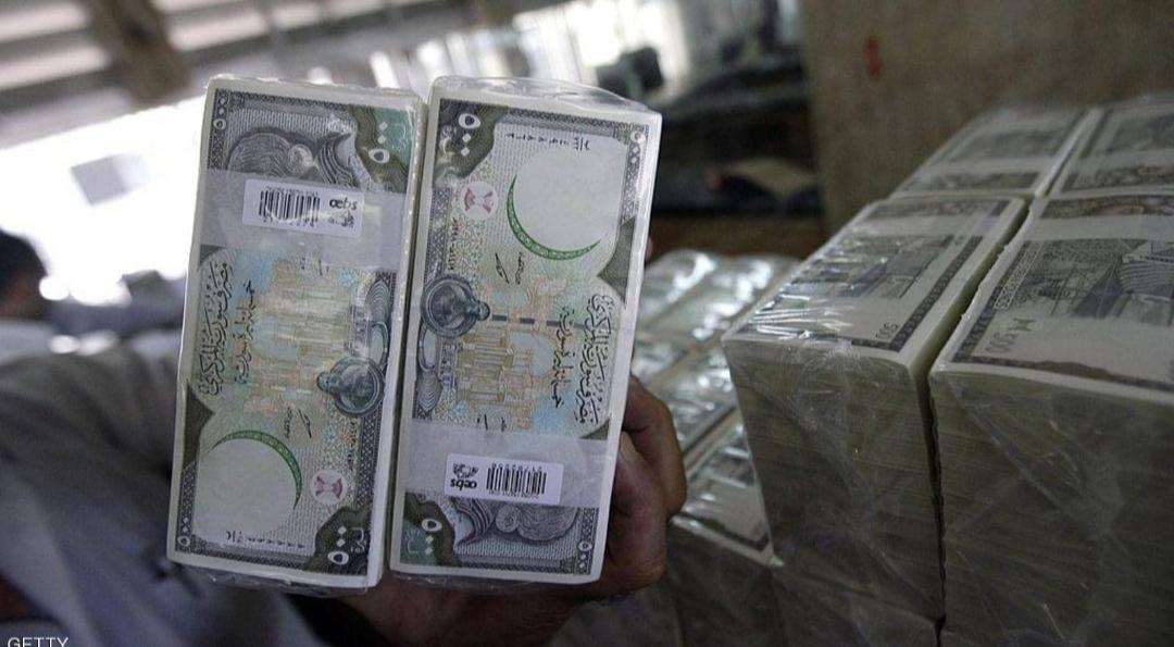 الطموحات النفطية الأمريكية تهدد اقتصاد وسيادة سوريا