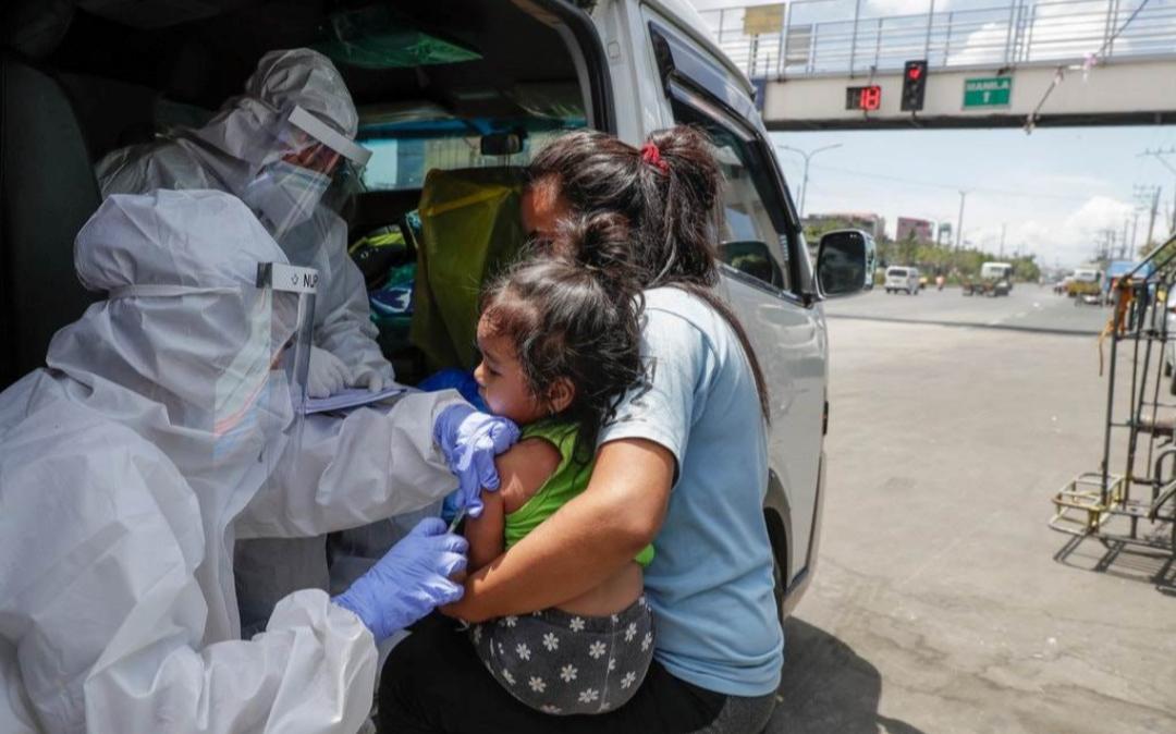 """تفشي """"كورونا"""" يسرّع انتشار أمراض أخرى في الدول الفقيرة"""
