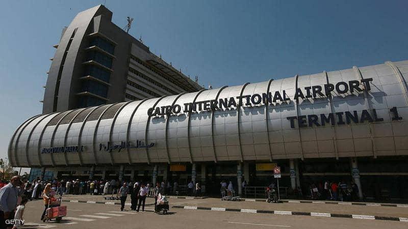 وزير الطيران: مصر ستعيد فتح جميع مطاراتها اعتبارا من أول يوليو