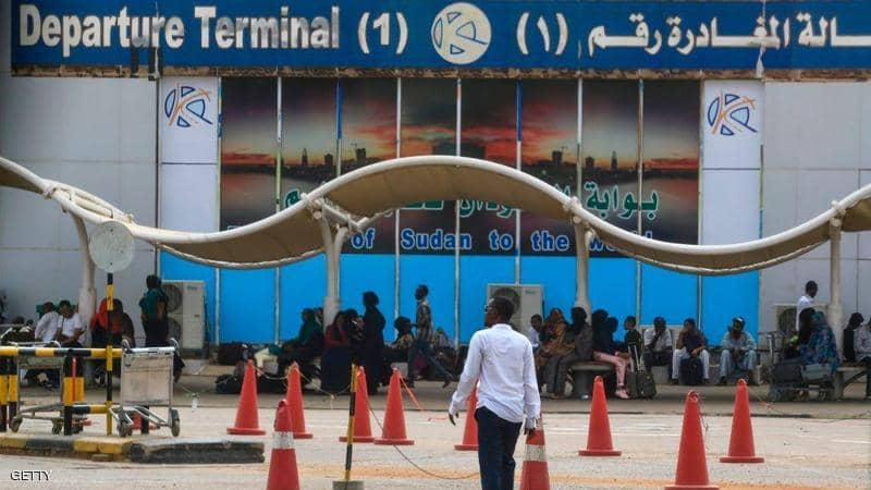 السودان يقدم مساعدات نقدية مباشرة لمواطنيه الأكثر احتياجا