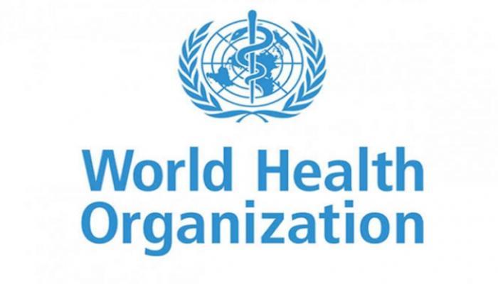 منظمة الصحة العالمية تحث الدول على عدم التخلي عن معركة كوفيد19
