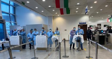 الكويت تستعد لتشغيل رحلات الطيران التجارية وفتح المساجد