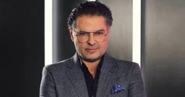 """راغب علامة: صناعة الأغنية في العالم العربي أصبحت """"مجهوداً شخصياً"""""""