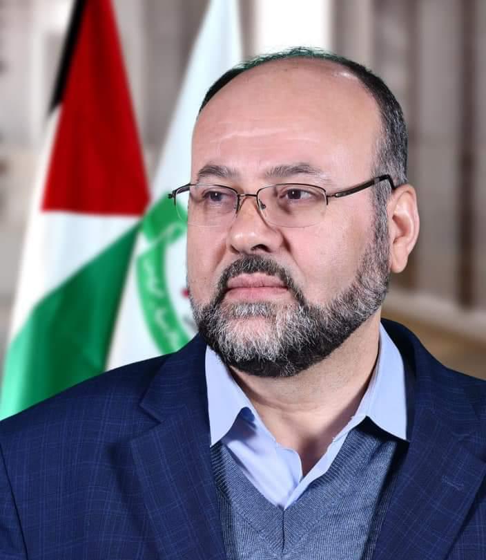 """قيادي في حماس """"لشجون عربية"""": الضم عدوان جديد بخطورة النكبة والنكسة"""