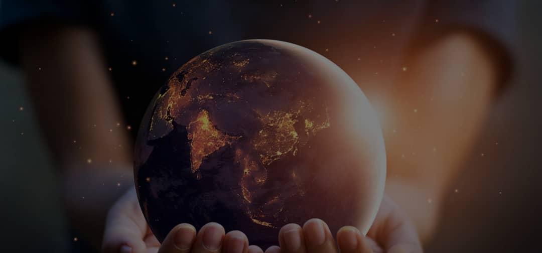 مفهوم القوة ما بين السياسة والعلاقات الدولية