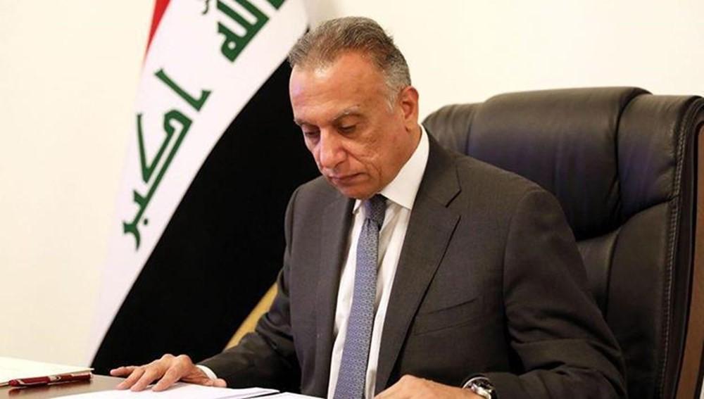 اكتمال حكومة العراق الجديدة مع ملء الحقائب الشاغرة