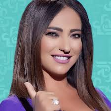 النجمة السورية أمل عرفة تعود للكتابة الدرامية برفقة الكاتب السوري شادي كيوان