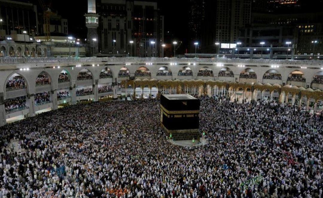 السعودية تعلن تدابير صحية خلال موسم الحج لهذا العام