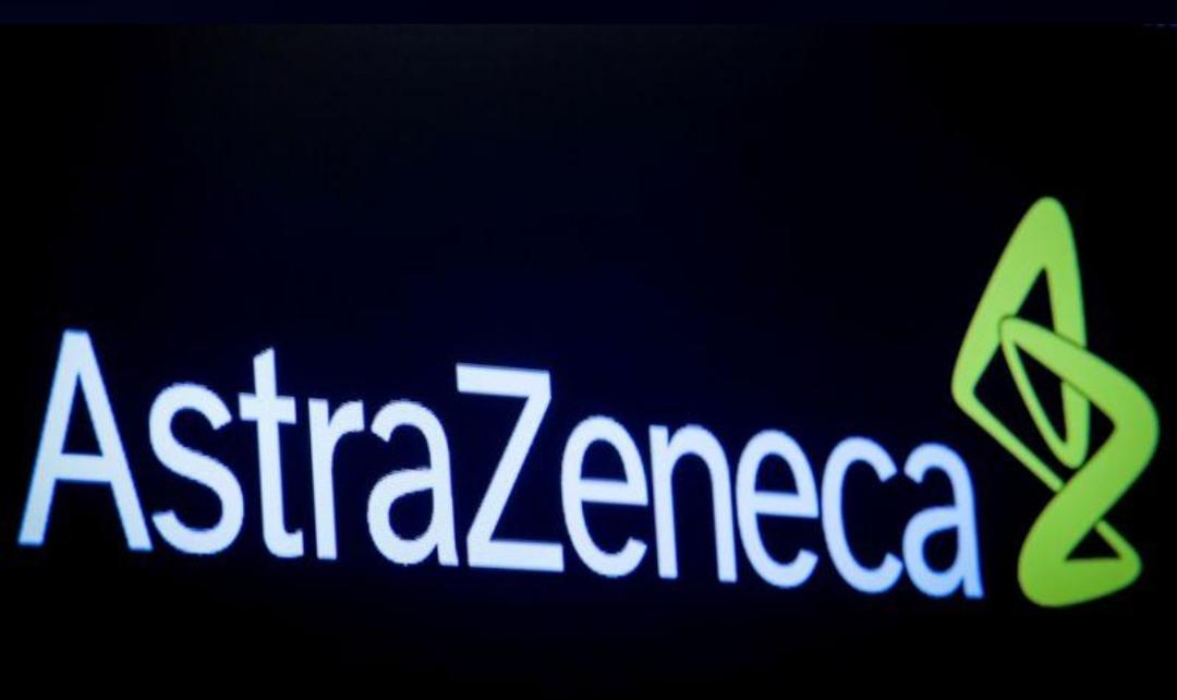 بصيص من الأمل مع أول تجارب بشرية للقاح كوفيد-19 تطوره شركة أسترا زينيكا