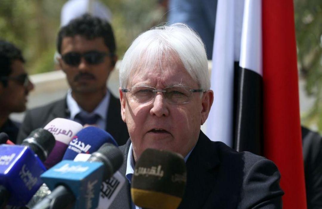 السعودية تقترح حلا سياسيا على حكومة اليمن والمجلس الانتقالي الجنوبي