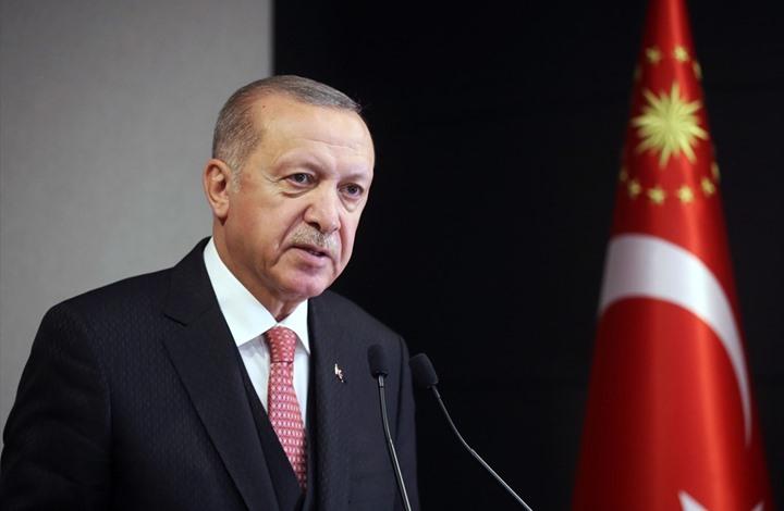جيروزالم بوست: تركيا تتحول إلى تهديد خطير لإسرائيل