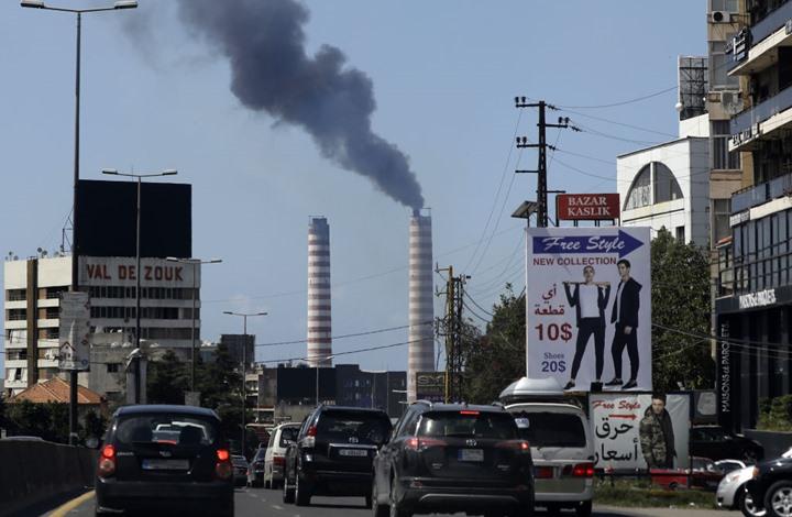 """""""واشنطن بوست"""": الانهيار الاقتصادي يتسارع بوتيرة مخيفة في لبنان"""
