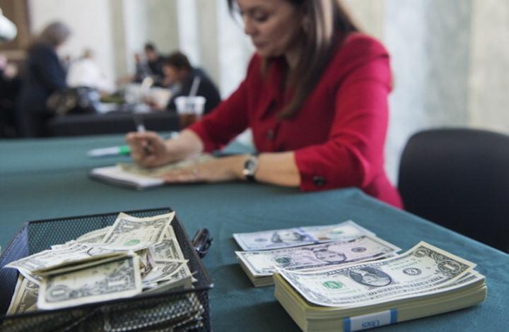 ما هي النفقات التي يجب تفاديها لتحسين مدخراتك الشهرية؟