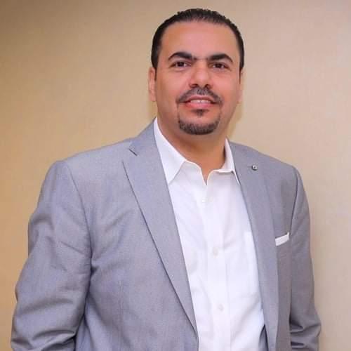 ماهر منصور: لا أسمي ما يكتب على صفحات التواصل الاجتماعي نقداً