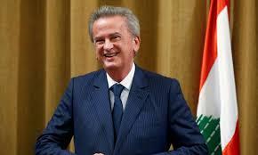 تدقيق: حاكم مصرف لبنان ضخم من قيمة الأصول مع تنامي الالتزامات