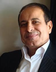 عبد الجبار الرفاعي: قراءة في منجزه الفكري