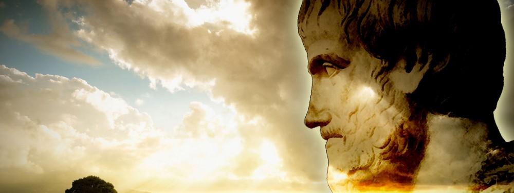فكرة الإله عند أرسطو وامتدادها في الثقافة الغربية