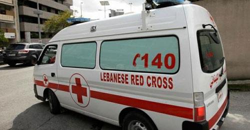 الصليب الأحمر اللبناني: نقل المئات إلى المستشفيات للعلاج بعد انفجار بيروت