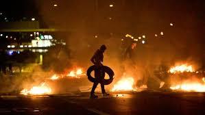 السويد: أعمال عنف في مالمو بعد حرق نسخة من القرآن