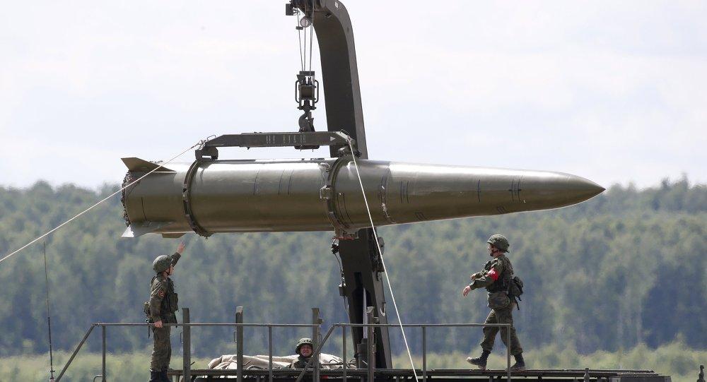 """دراسة لـ""""غرينبيس"""": انفجار قنبلة نووية في ألمانيا سيقتل مئات الآلاف"""