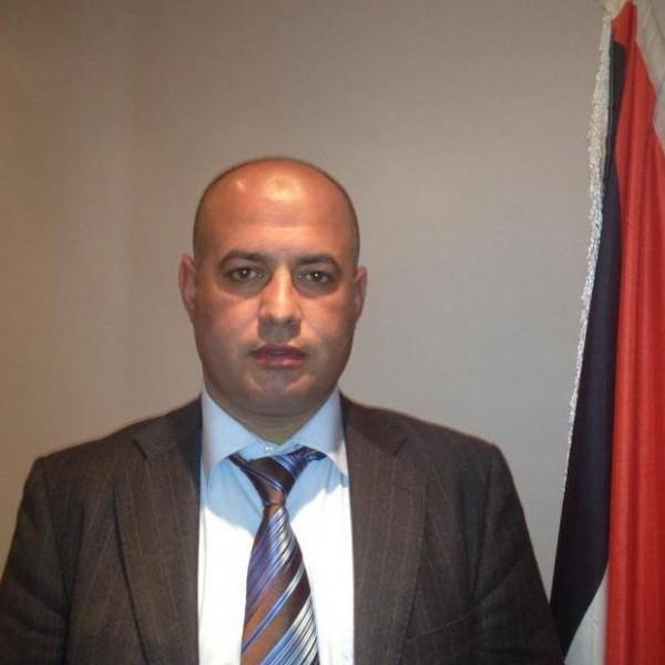 """القيادي الفتحاوي رويد أبو عمشة لـ""""شجون عربية"""": المصالحة الفلسطينية ضرورية لمواجهة الضم الإسرائيلي"""