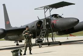 الصين تحتج على مراقبة طائرة تجسس أميركية لتدريباتها العسكرية