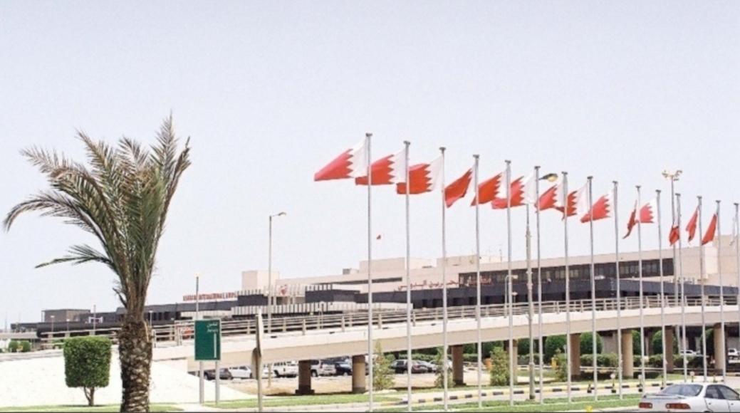 البحرين تسمح بعبور الرحلات بين الإمارات العربية المتحدة وإسرائيل فوق أجوائها
