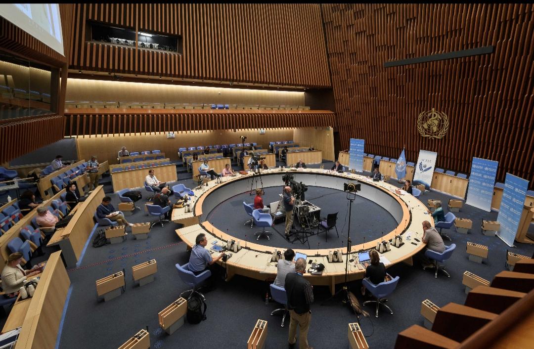 الصحة العالمية تتوقع ارتفاع عدد الوفيات بكورونا: الشهران المقبلان سيكونان أقسى