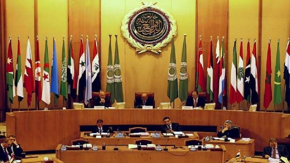 الجامعة العربية تطالب تركيا بسحب جميع قواتها دون شرط من سوريا والعراق وليبيا