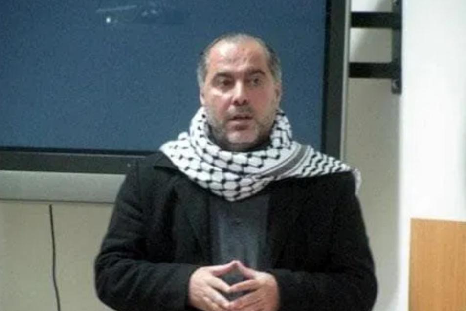 القيادي الفتحاوي جمال حويل: الانتخابات نهج لا بد من تكريسه لتداول السلطة