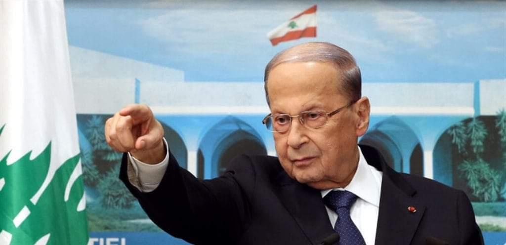 موعد بداية المشاورات البرلمانية للحكومة اللبنانية الجديدة