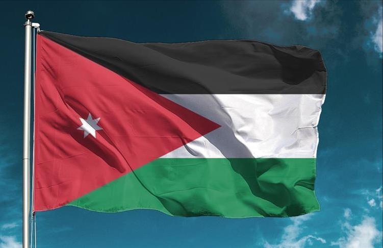 الحكومة الأردنية الجديدة تؤدي اليمين الدستوري