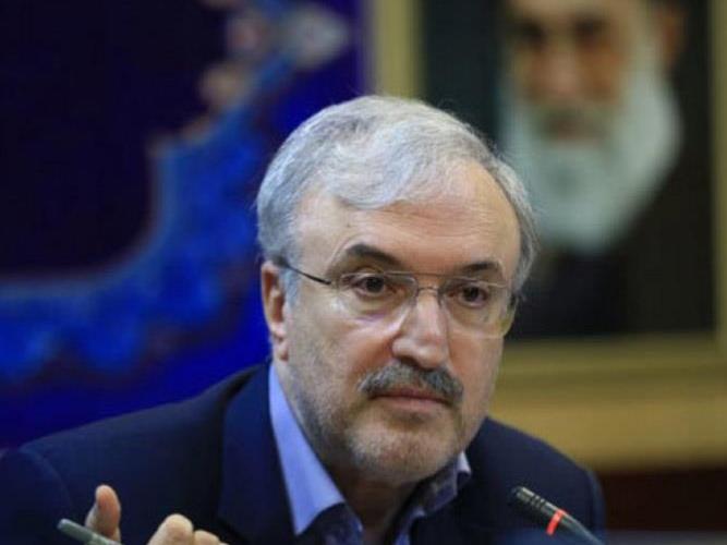 لقاح كورونا الإيراني سيدخل مرحلة الاختبار الإنساني