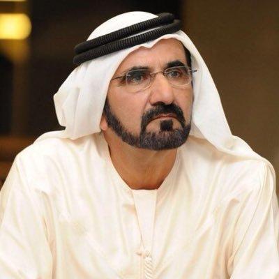 """الإمارات تمنح """"الإقامة الذهبية"""" لفئات من المقيمين"""