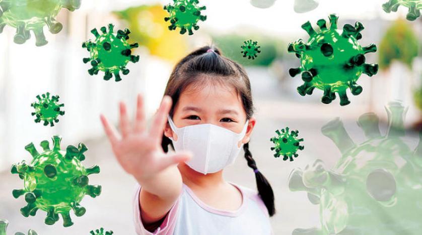 أنسنة الفيروس! من حيادية الطبيعة إلى قصدية البشر