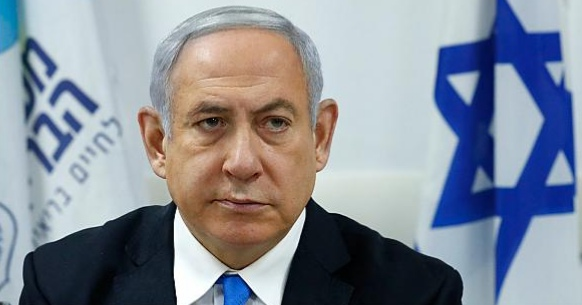 نتنياهو يدعو بينت وساعر إلى الانضمام إلى ائتلاف حكومي برئاسته وساعر يرفض