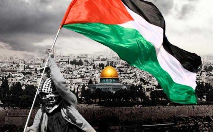 وأخيرا فعلتها المحكمة ، فهل تكمل بنسودا المهمة وتوقف سياسة اسرائيل الهدامة