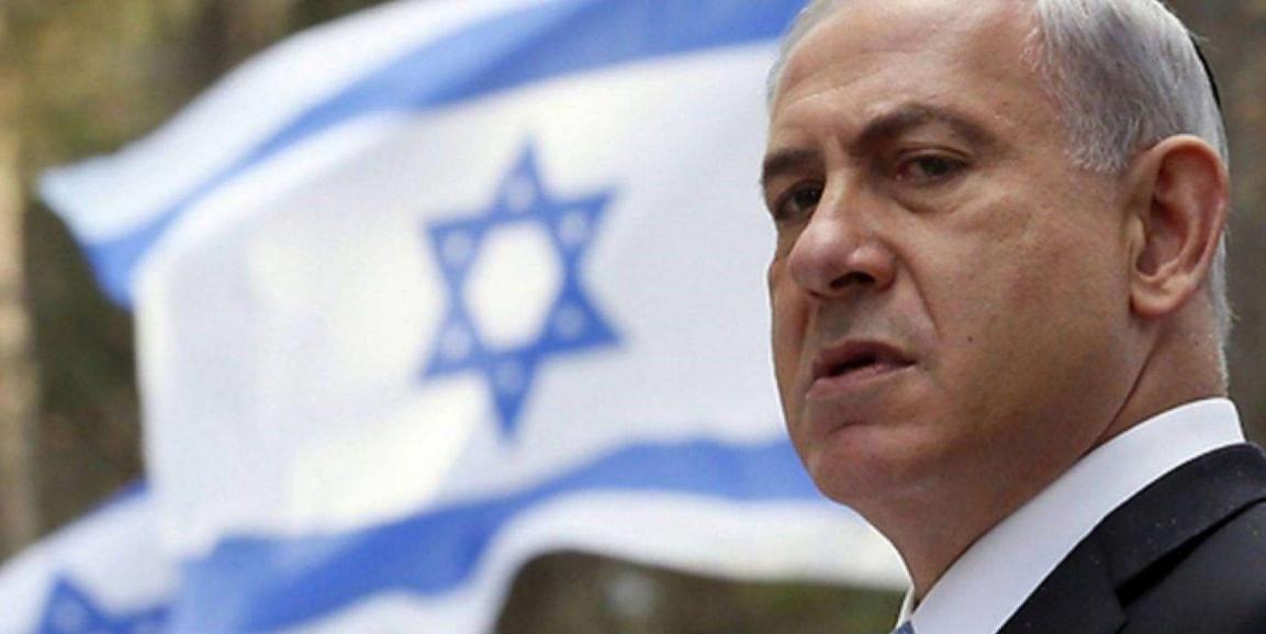 يسرائيل هَيوم: هدف رئيس الحكومة.. حزب ليكود كبير في مواجهة أحزاب صغيرة كثيرة