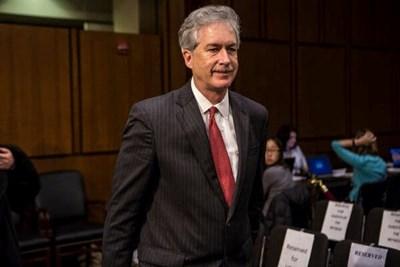 موقع أميركي: وليام بيرنز، اختيار بايدن الحكيم لمدير وكالة الاسخبارات المركزية