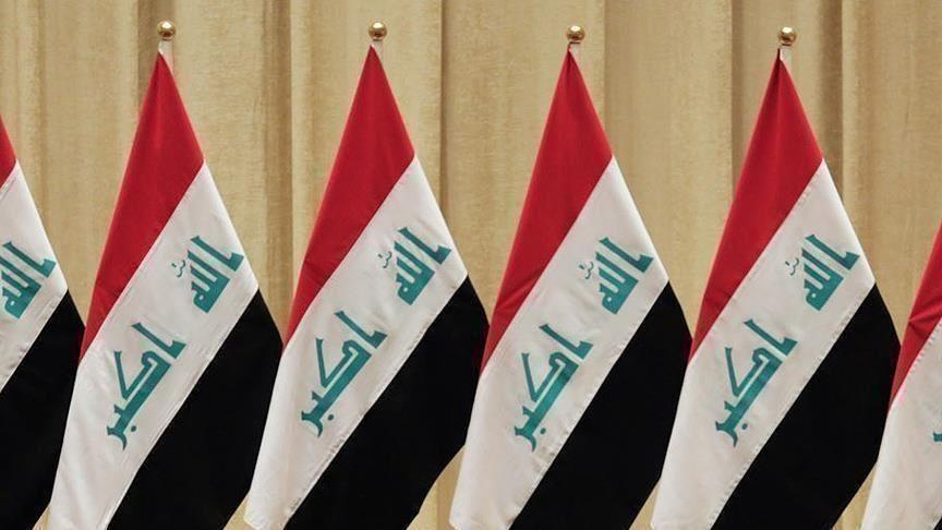 مفوضية الانتخابات تقترح تأجيل الإنتخابات العراقية المبكرة