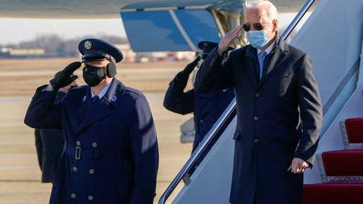 دون رفع العقوبات..أميركا تدرس خطوات صغير لإحياء الاتفاق النووي مع إيران