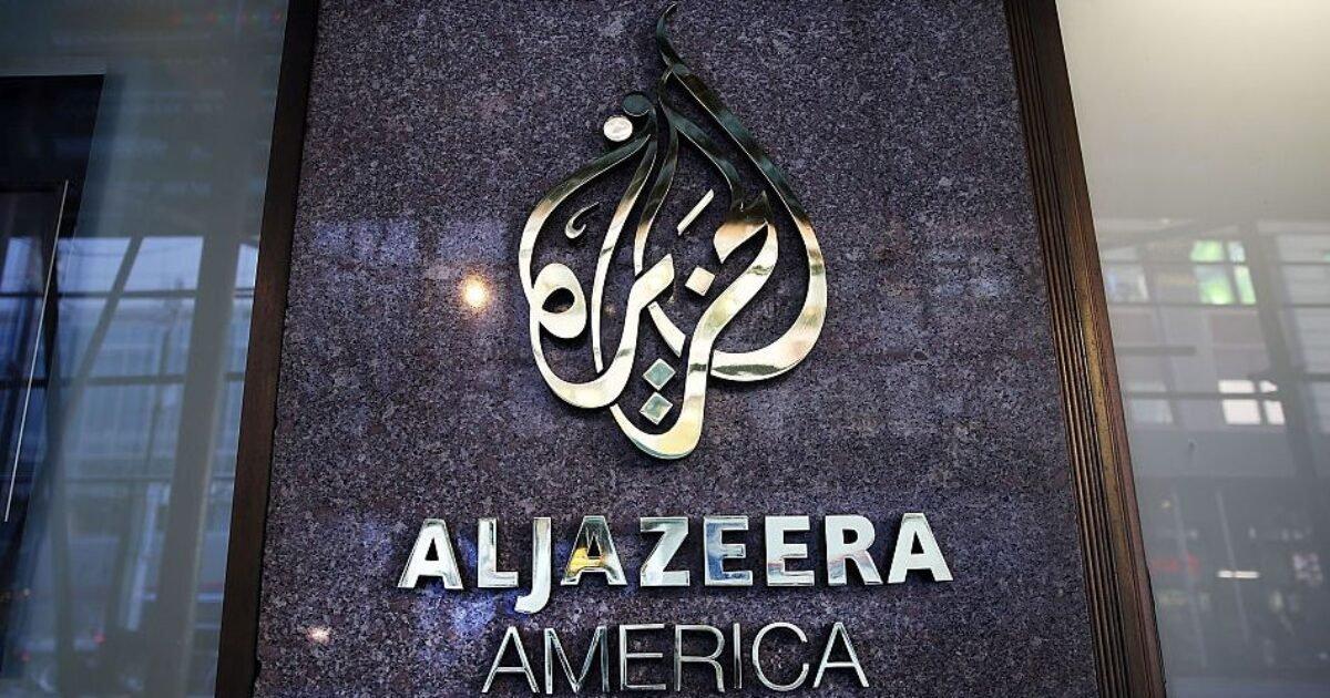 """""""الجزيرة"""" تطلق منبراً يمينياً يستهدف المحافظين في أميركا"""
